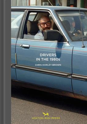 Drivers in the 1980s