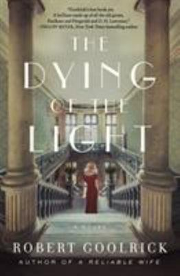 The Dying of the Light - A Novel