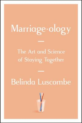 Marriage-Ology