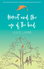 Homepage_harriet-and-the-eye-of-the-bird-cover