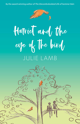 Large_harriet-and-the-eye-of-the-bird-cover