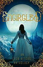 Homepage_encircled-cover