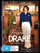 Frankie Drake S1