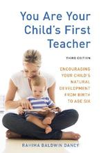Homepage you are your childs first teacher third edition