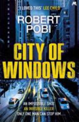 City of Windows