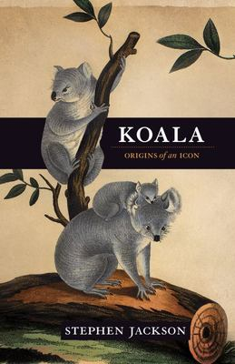 KOALA - ORIGINS OF AN ICON