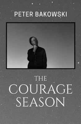 The Courage Season