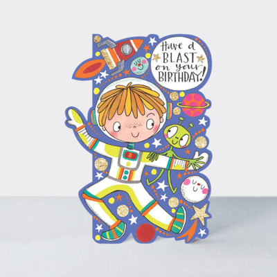 Large_dar10-spaceman-birthday-card-1-640x640