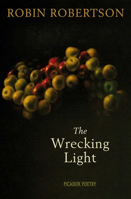 The Wrecking LIght