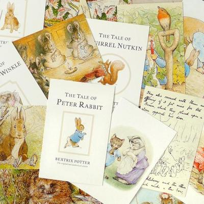 Large_peter_rabbit_postcards_3