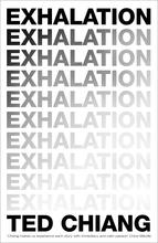Homepage_exhalation