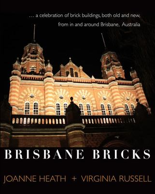 Brisbane Bricks