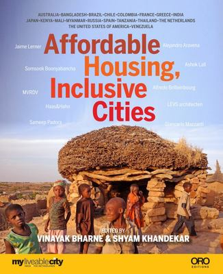 Affordable Housing, Inclusive Cities