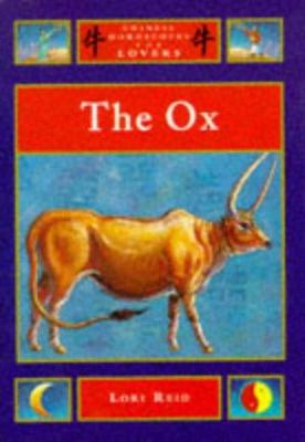 Chinese Horoscopes for Lovers - Ox