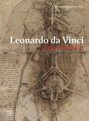 Leonardo Da Vinci - The Anatomical Drawings