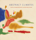 Abstract Climates - Helen Frankenthaler in Provincetown