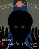 Saar: Black Girl's Window