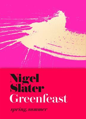 GreenFeast: Spring Summer