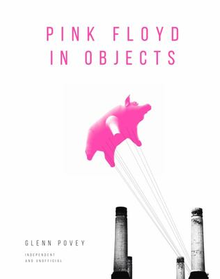 Pink Floyd in Objects