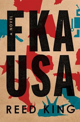 Fka USA - The Complete Unabridged and Annotated Edition