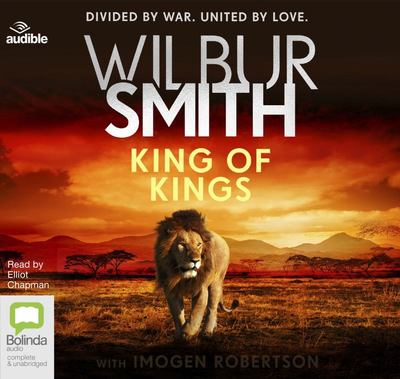 King of Kings (CD)