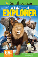 Smithsonian Wild Animal Explorer