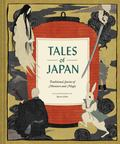 Tales of Japan - Traditional Stories of Monsters and Magic