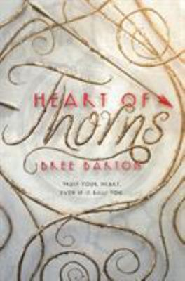 Heart of Thorns (#1)
