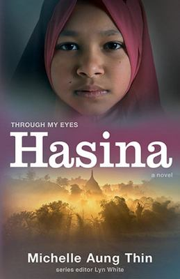 Hasina (Through My Eyes)