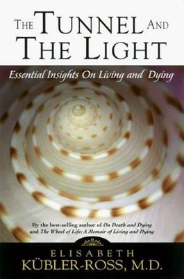 Tunnel & the Light - Essential Insights