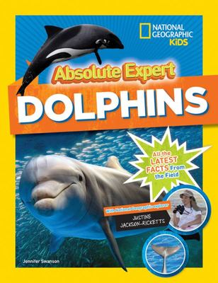 Absolute Expert - Dolphins