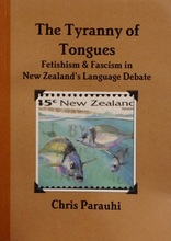 Homepage_10772_parauhi-chris_the-tyranny-of-tongues-fetishism-fascism-in-new