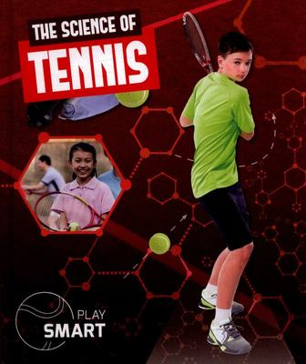 The Science of Tennis