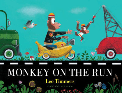 Large_monkey-on-the-run-cover-rough-600x460