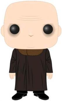 Large fun39182 addams family uncle fester pop 213x347