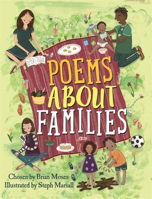 Poems About Families