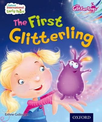 The First Glitterling