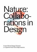 Nature - Collaborations in Design