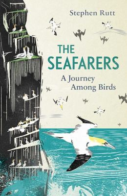 The Seafarers - A Journey among Birds