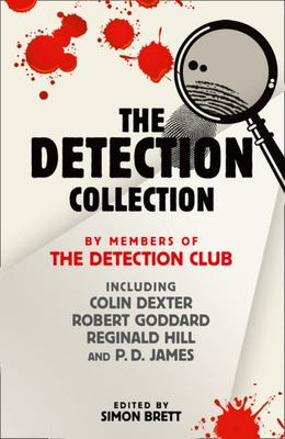The Detection Collection (The Detection Club)