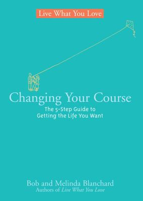 Changing Your Course