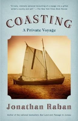Coasting:  A Private Journey