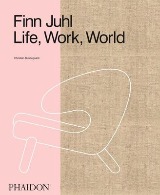 Finn Juhl - Life, Work, World