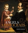 Angels and Aristocrats: Early European Art in New Zealand Public Collections