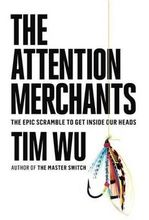 Homepage_the-attention-merchants