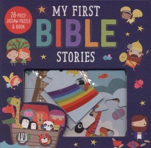 Large_my-first-bible-stories-puzzle-book