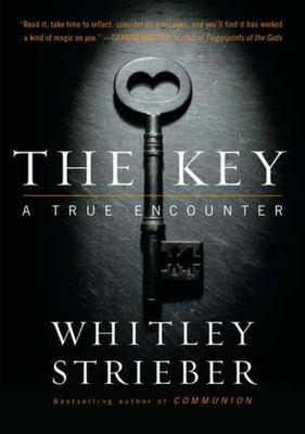 Key: A True Encounter