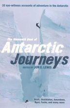 Homepage_the-mammoth-book-of-antarctic-journeys