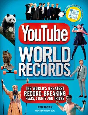 YouTube World Records (2020 edition)
