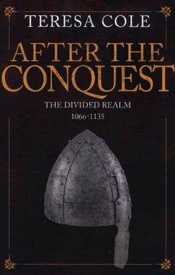 After the Conquest: the Family of William of Normandy - Struggle for the Crown